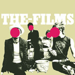 The Films - The-Films