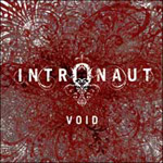 Intronaut - Void