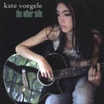 Kate Voegele - The Other Side