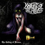 Knights of the Abyss - The Culling of Wolves