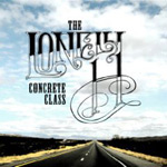 Lonely H - Concrete Class