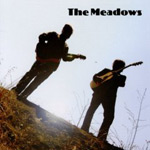 Meadows - The Meadows