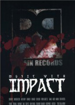Various Artists - Music With Impact