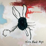 Nine Black Alps - Everything Is