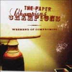 Paper Champions - Weekend of Compromise