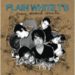 Plain White T\'s - Every Second Counts