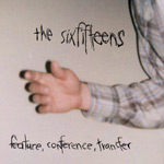 Sixfifteens - Feature, Conference, Transfer