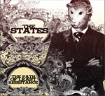 States - The Path of Least Resistance
