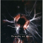 Temple of Baal - Lightslaying Rituals