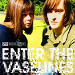 Vaselines - Enter the Vaselines