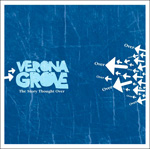 Verona Grove - The Story Thought Over