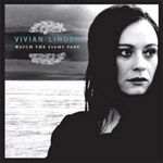 Vivian Linden - Watch the Light Fade