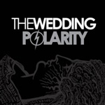 Wedding - Polarity